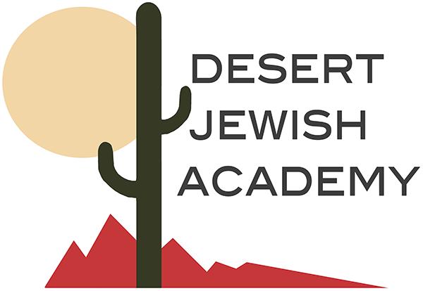 Desert Jewish Academy