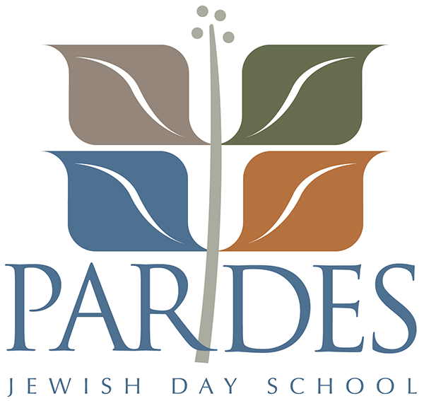 Pardes Jewish Day School